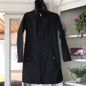 Cole Haan black jacket